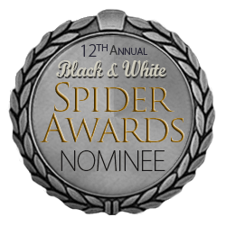 Annual Spider Awards Nominee